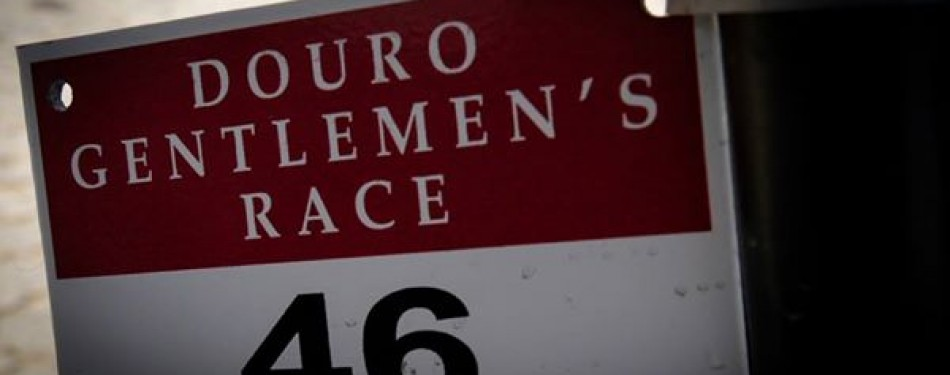 Douro Gentlemen's Race